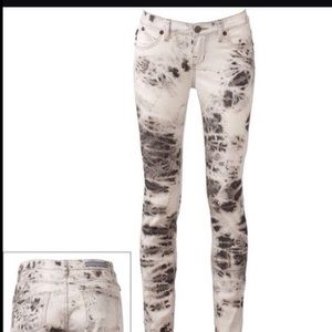 🔥Rock & Republic Berlin Jeans